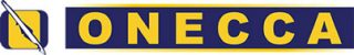 ONECCA_logo